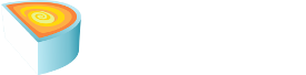 DATACURRY LOGO
